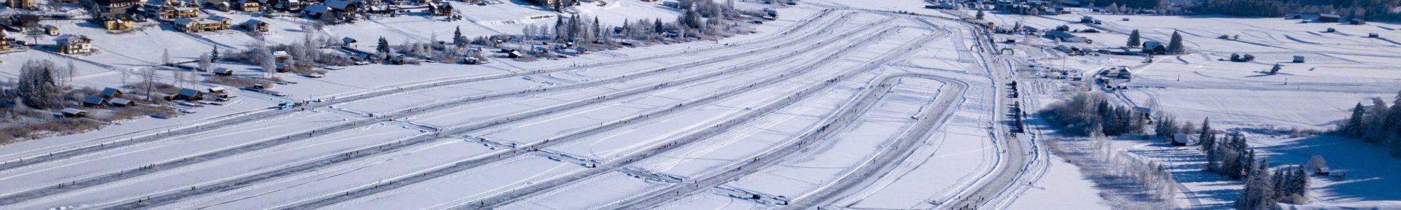 Winter_Drohne02_Weissensee